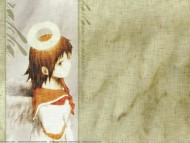Download Haibane Renmei / Anime