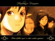 Haibane Renmei / Anime