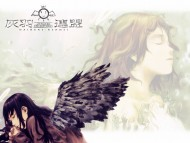 HQ Haibane Renmei  / Anime