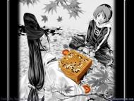 Hikaru No Go / Anime