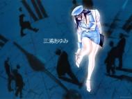 Hirokiyagami / Anime
