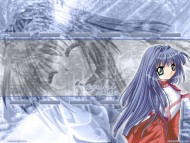 Download Kanon / Anime