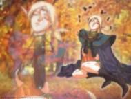 Lodoss / Anime