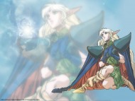 Download Lodoss / Anime