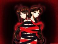Love Hina / Anime