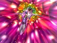 Macross / Anime