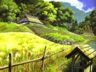 Download Mononoke Hime / Anime