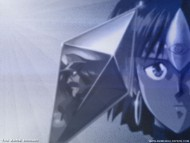 Download Nadia / Anime