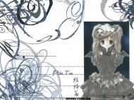 Pita Ten / Anime