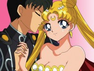 Download Sailor Moon / Anime