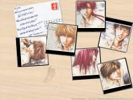 Download Sayuki / Anime