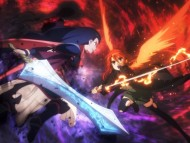 Download Shakugan no Shana / Shakugan no Shana