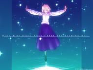 HQ Shingetsutan Tsukihime  / Anime