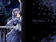 Sister Princess / Anime