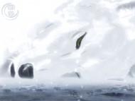 Wolfs Rain / Anime