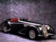 Alfa Romeo / Cars