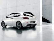 147 CNC / Alfa Romeo