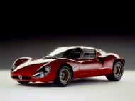 sportage / Alfa Romeo
