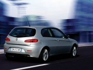 Alfa Romeo / High quality Cars
