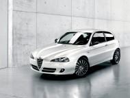 147 CNC Costume National / Alfa Romeo