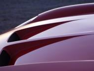 XTM Roadster 07 / Anteros