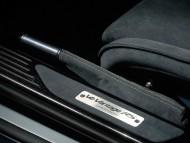 vantage V12 salon / Aston Martin
