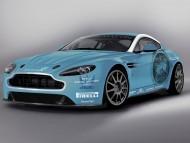 Aston Martin / Cars