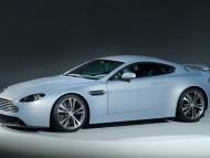 vantage V12 Concept / Aston Martin