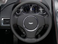 Vantage Roadster wheel / Aston Martin
