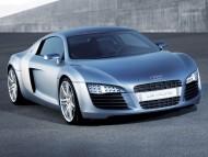 Audi / Cars