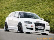 High quality Audi  / Cars