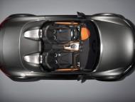 TT Clubsport top / Audi