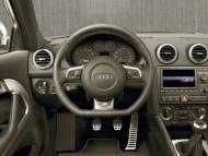 Audi S3 / Audi
