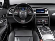 Audi S6 291 / Audi