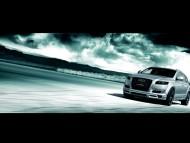 Q7 air / Audi