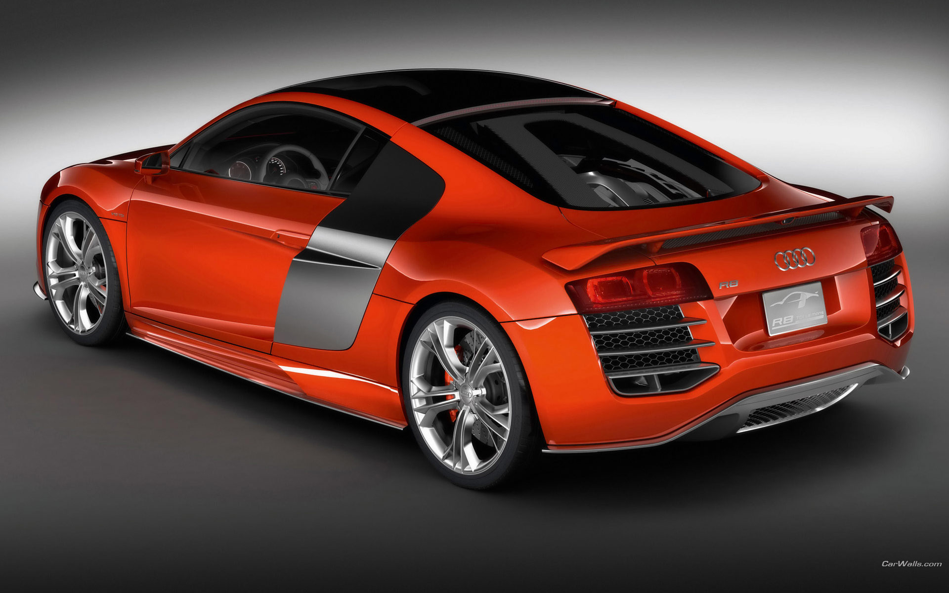 Audi R8 Wallpapers - Full HD wallpaper search - page 15