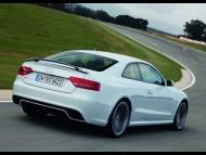 Download white / Audi
