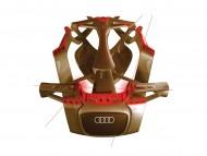 Audi Dynamic Space Frame conc 2006 / Audi