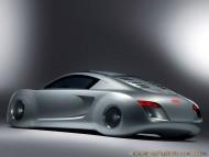 Download Audi / Cars