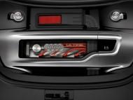 metroproject TFSI / Audi