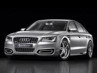 HQ Audi  / Cars