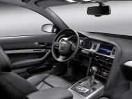 Audi S6 290 / Audi