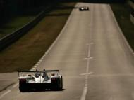 R10 TDI road / Audi