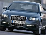 Audi S6 / Audi