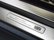 Continental GT / Bentley
