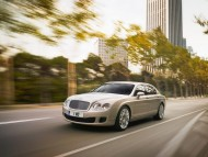 High quality Bentley  / Cars