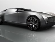prototype / Bentley