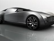 prototype / Bentley