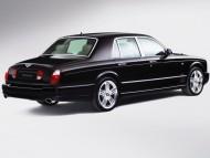 Bentley / High quality Cars
