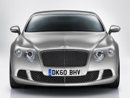 Bentley / Cars